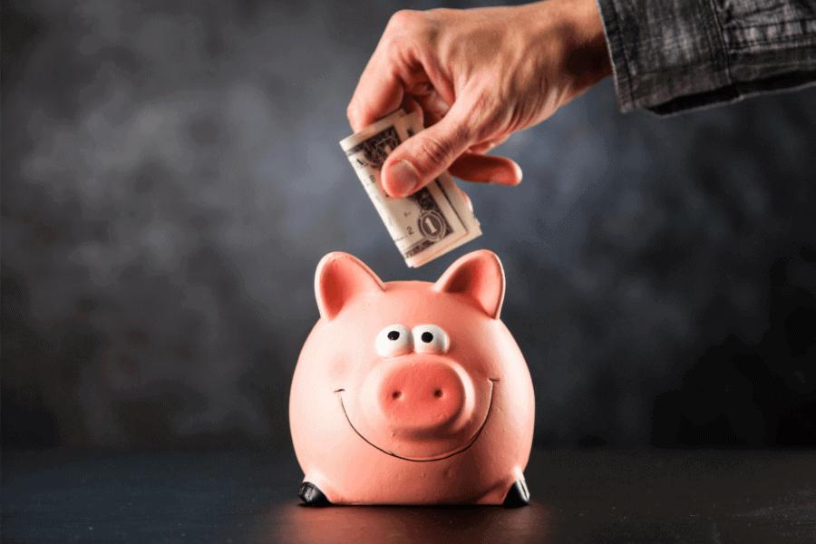 Cash Deposit Limits and Civil Forfeiture