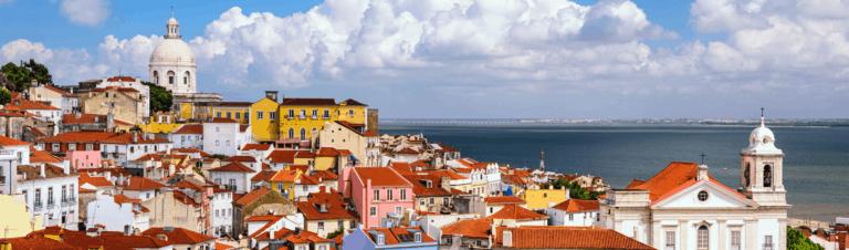 Portugal's Golden Visa Fund