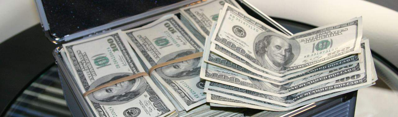 the-war-on-cash