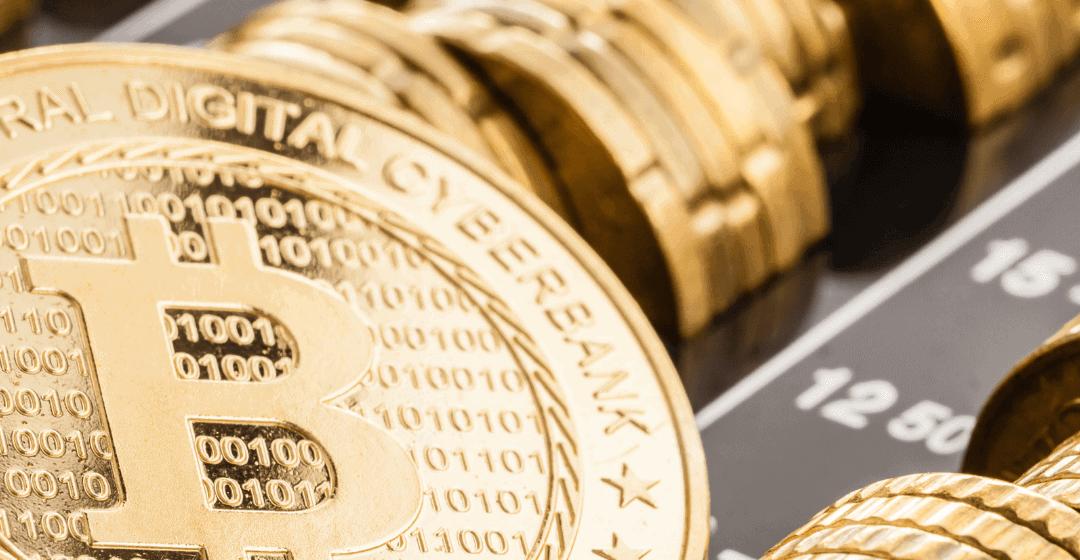 13 Countries That Don't Tax Bitcoin Capital Gains