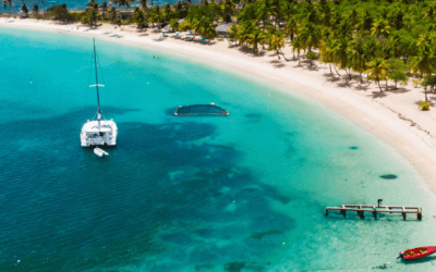 Caribbean Citizenship by Investment: A Comparison Guide