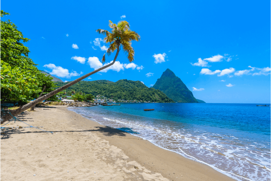 Is the Dominican Investor Visa right for you?