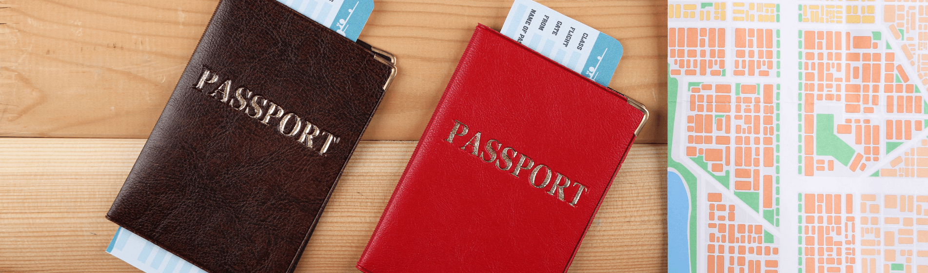 5 Ways to Get Dual Citizenship Quickly