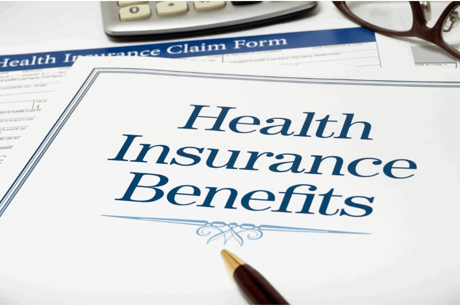 Best international health insurance