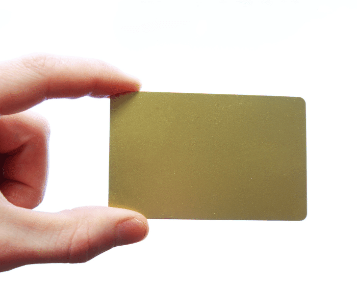 What is a golden visa