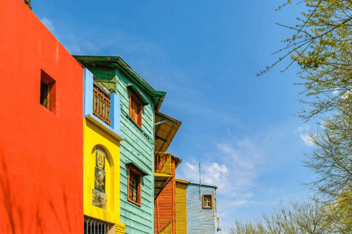 Latin-American-Residencies