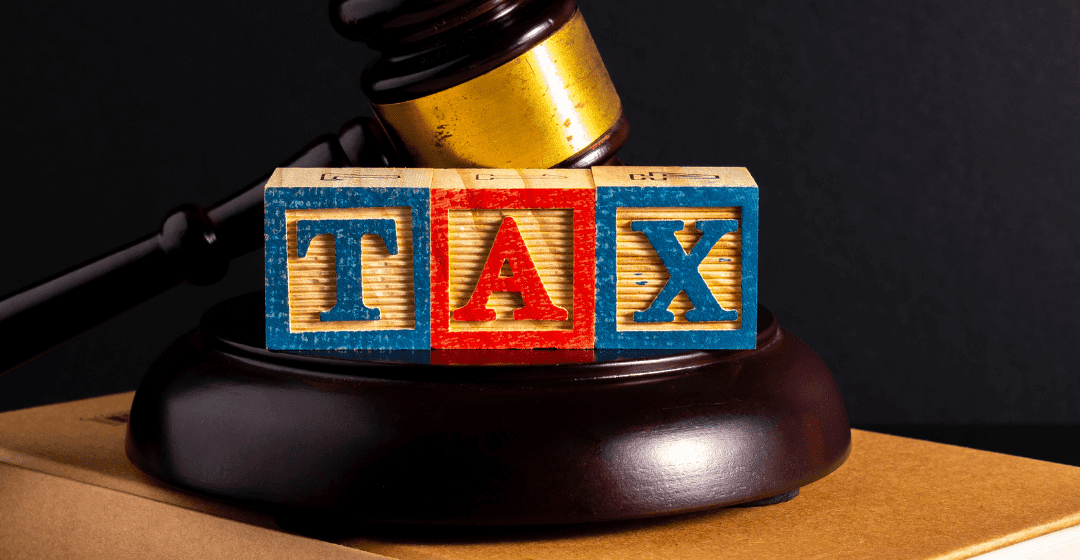 Why Having A Golden Visa Won't Lower Your Tax Bill