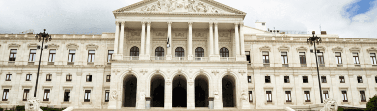 Seven-Misconceptions-About-Portugals-NHR-Tax-Program