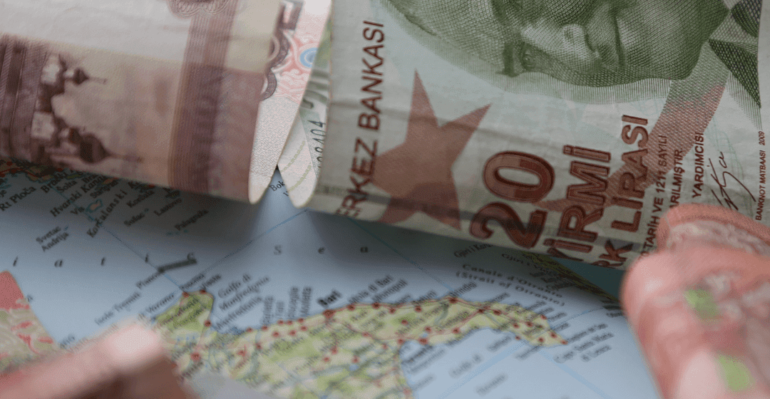 Three Money Lessons to Consider When Going Offshore