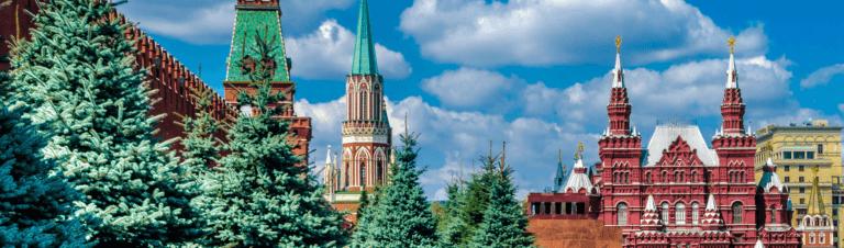 Travel-to-Russia-Visa-Free