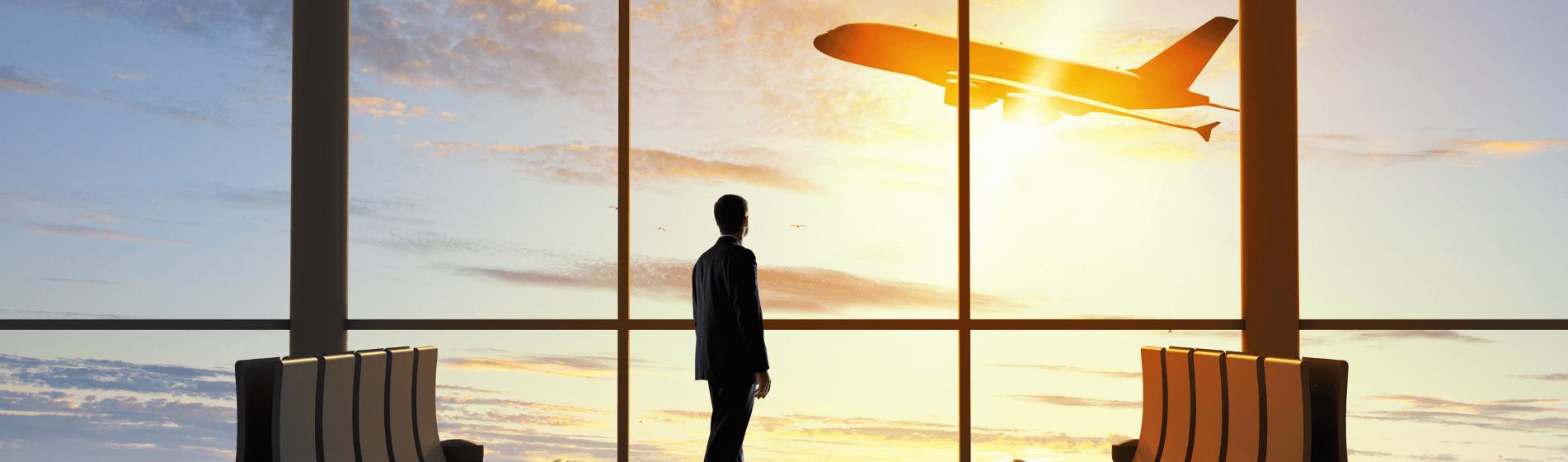 Will A Plan B Passport Affect My Travel Benefits?
