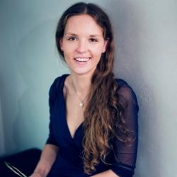 Martina Danelaite-Ouwens